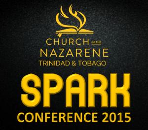 SPARK 2015